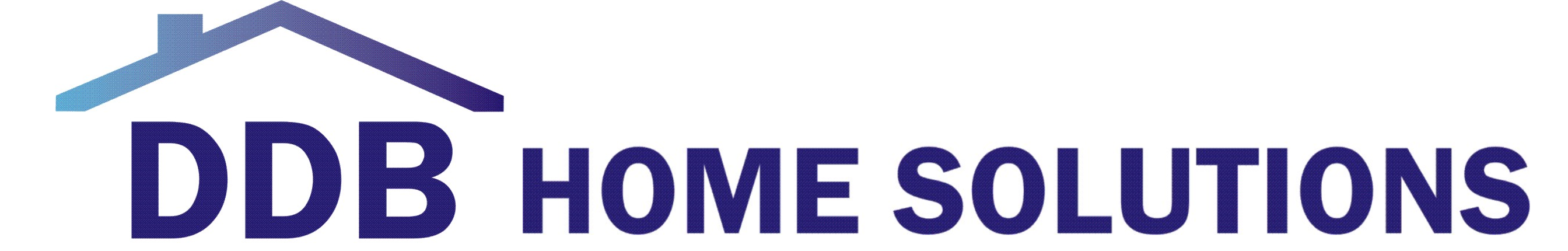DDB Home Solutions